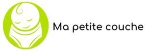 logo MPC def