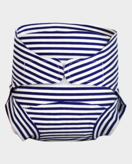 Maillot de bain bébé – Marin Mousse