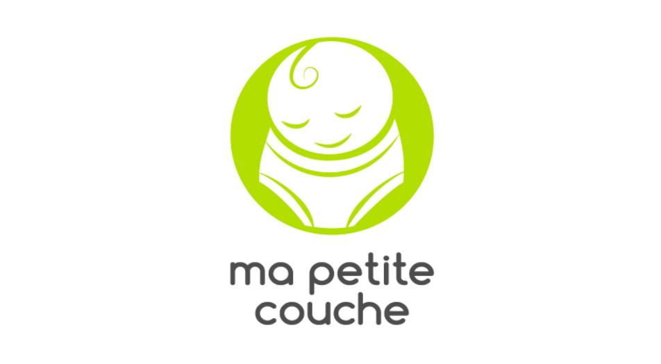 Abonnement couches avec Mapetitecouche