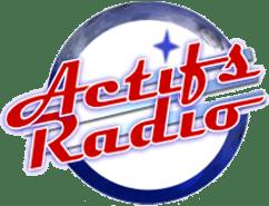Actif radio parle des couches lavables