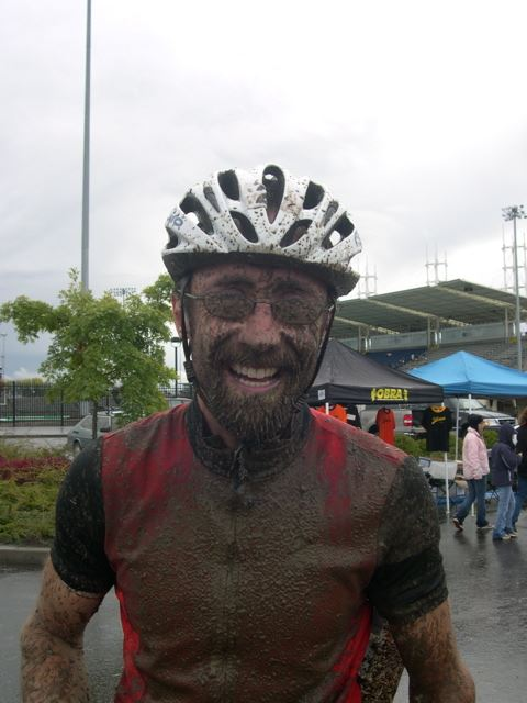 jeff_cyclocross