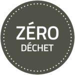 Votre solution de couche culotte Zéro déchet