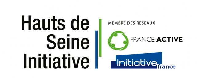 Haut de Seine Initiatives- HDSI