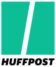 HuffPost_logo-e1506070259540