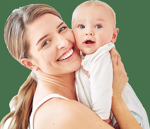 bebe-formules