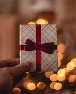 Carte cadeau de 20€ : Faites découvrir Ma petite couche