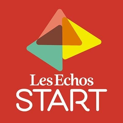 les-echos-start-logo