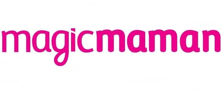 logo-magicmaman