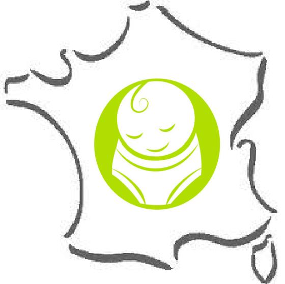 Ma petite couche partout en France